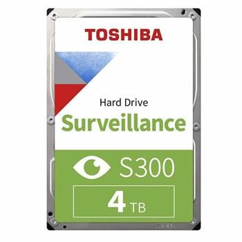 Toshiba S300 HDWT140UZSVA product