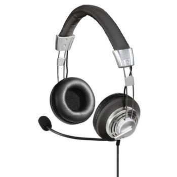 HAMA Style 139914 product