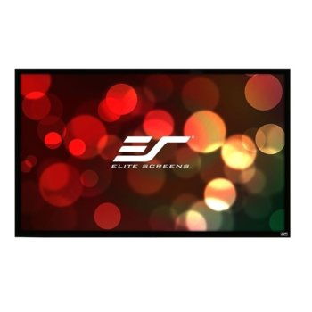 Elite Screens R180WH1 product