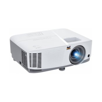 ViewSonic PG703W product