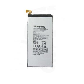 Батерия (оригинална) за Samsung Galaxy A7 2016 HQ, 2600mAh image
