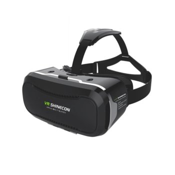 Shinecon VR 2.0  product