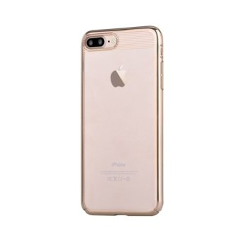 Comma Brightness 360 for Apple iPhone 8 Plus gold product