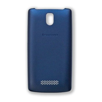 Lenovo A2010 Back Cover Blue product