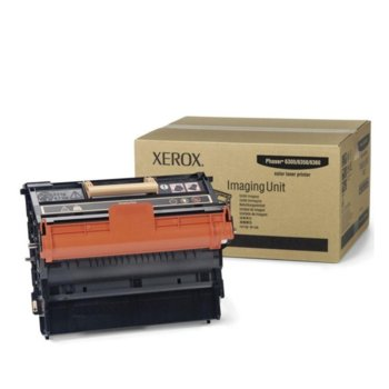 КАСЕТА ЗА XEROX Phaser 6300/6350/6360 - Imaging product