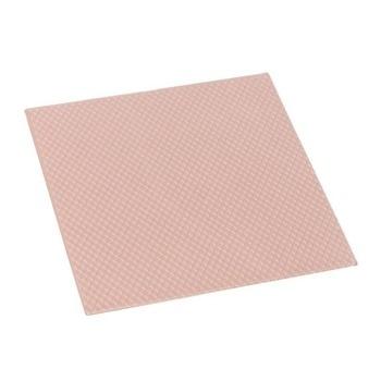 Термо лепенка Thermal Grizzly Minus Pad 8, 100mm x 100mm x 0.5m image