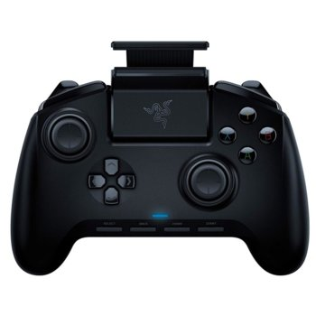 Контролер Razer Raiju Mobile product