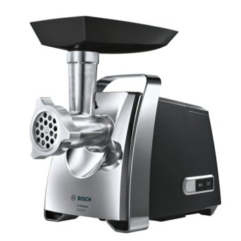 Bosch MFW 67440 product