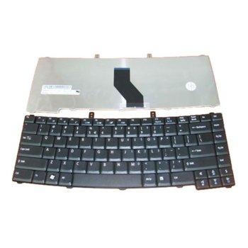 Клавиатура за Acer TravelMate 4320 4520 4720 5710 product