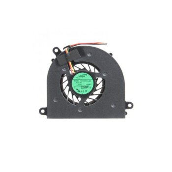 CPU FAN Lenovo Y550 Y550A Y550M product