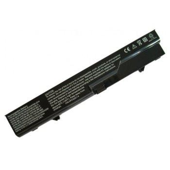Батерия за лаптоп HP 6 cell 10.8-11.1V 4400mAh product