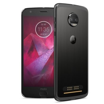 MOTO Z2 FORCE BLACK DS / 4CZ product