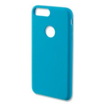 4smarts Cupertino Silicone Case ACCG4SMARTS4S46086 product