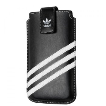 Adidas Universal Sleeve XXL Black product