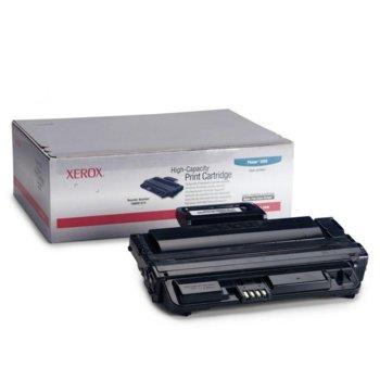 КАСЕТА ЗА XEROX Phaser 3250 - P№ 106R01374 product