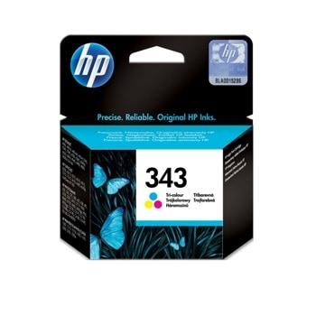 ГЛАВА HEWLETT PACKARD PSC2355/PSC1510/Photosmart product