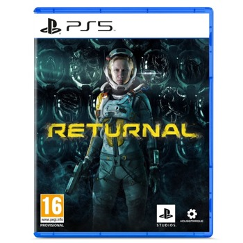 Returnal PS5 product