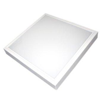 LED панел, 600х600, 40W, AC 220V, Неутрално бяла product