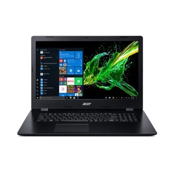 Acer Aspire 3 A317-32 NX.HF2EX.00P product