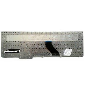 NBALLFORACERASPIRE523253355535
