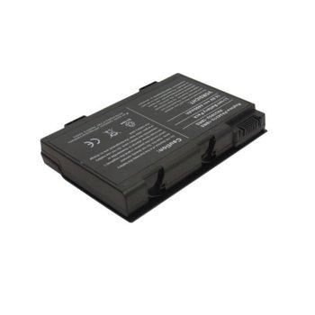 Батерия за Toshiba PA3395U-1BRS product