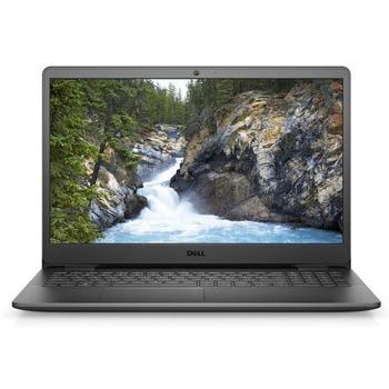 "Лаптоп Dell Vostro 3500 (N4006VN3500EMEA01_2105_UBU), четирияден Tiger Lake Intel Core i5-1135G7 2.4/4.2 GHz, 15.6"" (39.62 cm) Full HD IPS Anti-Glare Display, (HDMI), 8GB DDR4, 1TB HDD, 2x USB 3.0, Linux image"