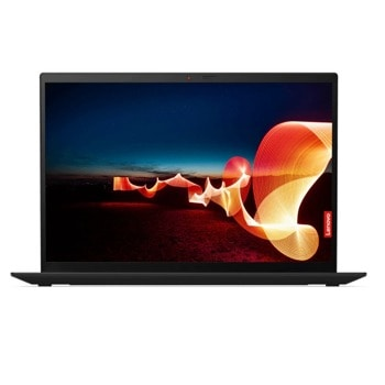 Lenovo ThinkPad X1 Carbon Gen 9 20XW0050BM product