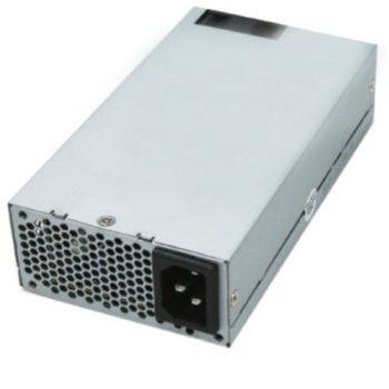 Захранване Fortron FSP250-50GUB 85+, 250W, Active PFC, 80PLUS Bronze, 40мм вентилатор image