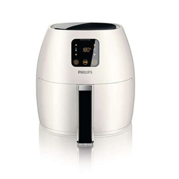 Philips Airfryer XL White HD9240/30 product