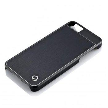 Gear4 Guardian case Black product