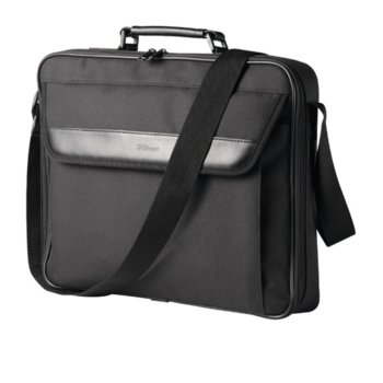 TRUST Atlanta Carry Bag Black product
