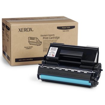 КАСЕТА ЗА XEROX Phaser 4510 - P№ 113R00711 product