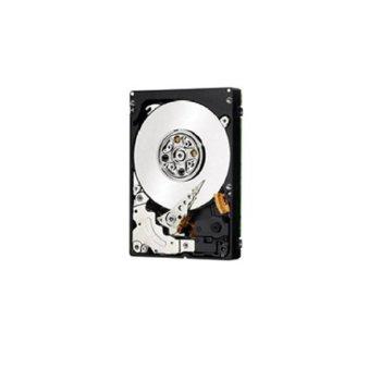 """Твърд диск 1TB Toshiba L200, SATA 3.0 Gb/s, 5400 rpm, 8MB, 2.5"""" (6.35 cm) image"""