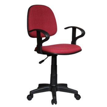 Детски стол Carmen 6012 бордо