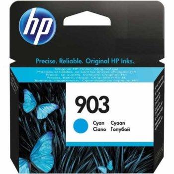 HP 903 (T6L87AE) Cyan product