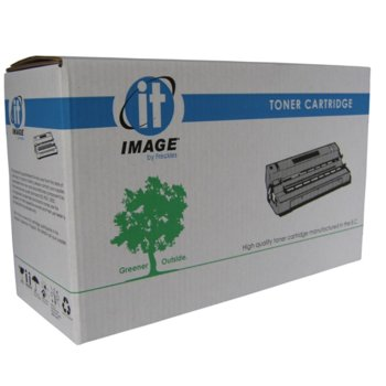 It Image 10725 (CB390A) Black product