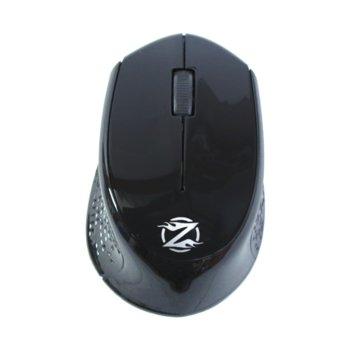 Мишка, ZornWee W770 Black 635 product