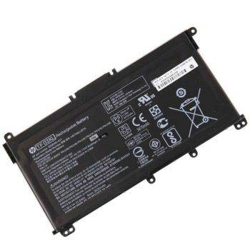 Батерия (оригинална) за HP Pavilion, съвместима с модели 14 Pavilion 15 TF03XL, 11.1V 3630mAh image