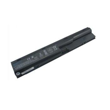 Батерия (заместител) за лаптоп HP, ProBook 4330s 4340s 4530s 4535s 4730s, 6 cells, 10.8V, 4400mAh image