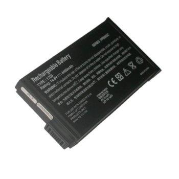 Батерия за HP Compaq EVO N1000 NC6000 NC8000 NX500 product