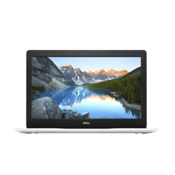 Dell Inspiron 3584 5397184273487_KW9-00139_0727C00 product
