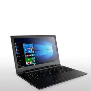 Lenovo V110-15IAP 80TG011KBM product