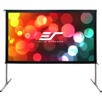 Elite Screen OMS180H2-DUAL  product