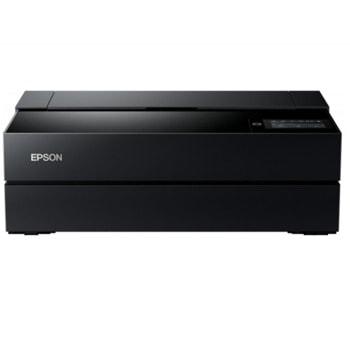 Мастиленоструен принтер Epson SureColor SC-P900, цветен, 5760x1440 dpi, 3 стр/мин, LAN, Wi-Fi, USB, A5 image
