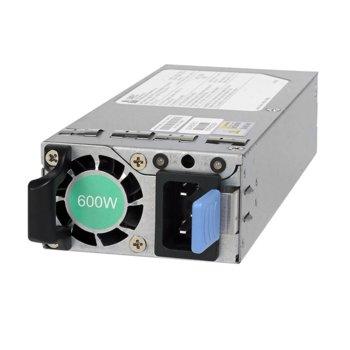 Захранващ модул Netgear APS600W, 600W, за суичове серия M4300 image