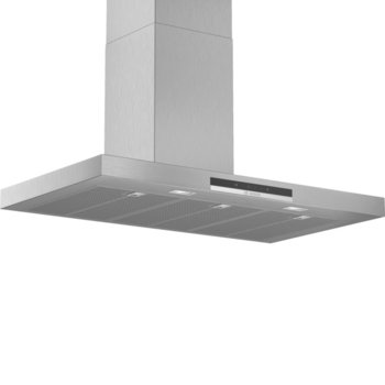 Bosch DWB97IM50 product