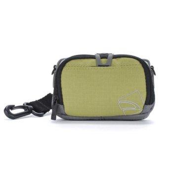 Чанта за фотоапарат Tucano BCEX-XS-V, зелена image