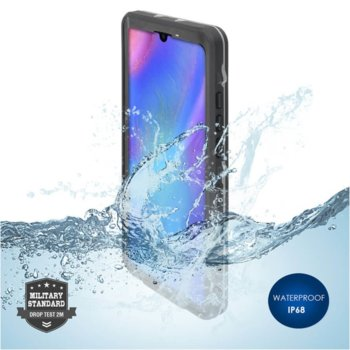 4Smarts Rugged Active Pro STARK P30 Pro 4S467493 product