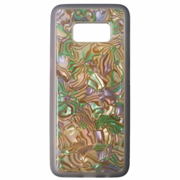Clip-On Cover Trendline Fancy Samsung Galaxy S8  product