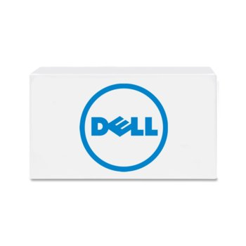 КАСЕТА ЗА DELL 3000/3000CN/3100/3100CN Yellow product
